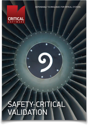 Safety-Critical-Validation-White-Paper-Cover