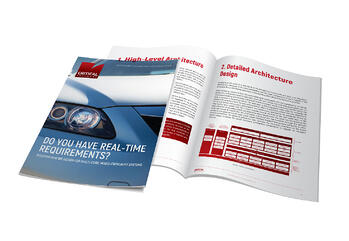 CSW---White-Paper---Automotive---Do-You-Have-Real-Time-Requirements_mag.jpeg