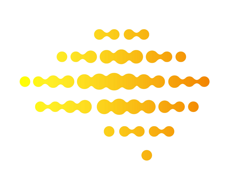 Formação e Avaliação